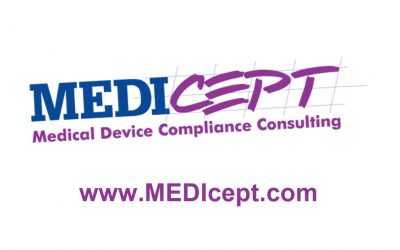 Two Premier Medical Device Firms Merge to Provide More Comprehensive Services