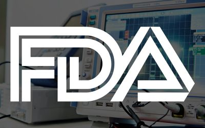 FDA Updates Special 510(k) Guidance