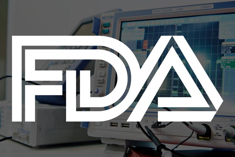 FDA Updates Special 510(k) Guidance