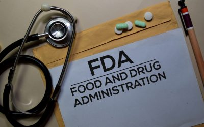 FDA Refuse-to-Accept (RTA) Guidance