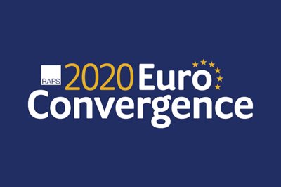 2020 Euro Convergence