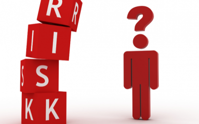Risk Management Series – Article 7 Part A: Determining Risk Acceptability